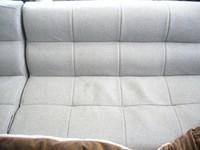 Sofa2p1020520